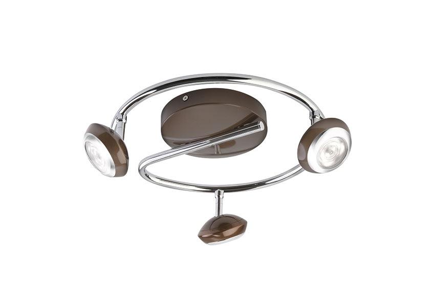 Comprar ofertas platos de ducha muebles sofas spain - Focos de techo leroy merlin ...