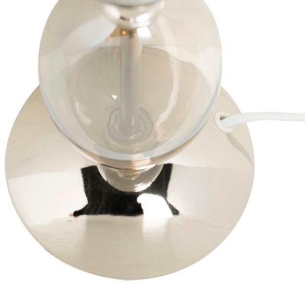 Merlin Kent Leroy para Ref17807580 lámpara Base lwOPkiTXuZ
