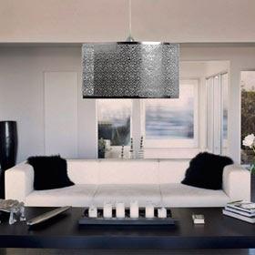 Lámparas de techo - Leroy Merlin