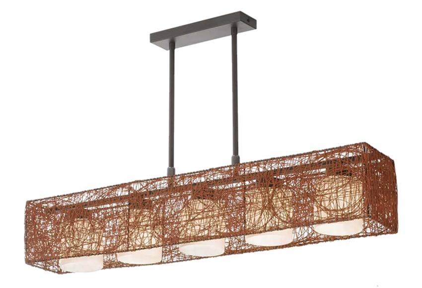 bonito lamparas cocina leroy merlin im genes iluminacion. Black Bedroom Furniture Sets. Home Design Ideas