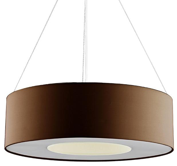 lamparas cocina leroy merlin dise os arquitect nicos