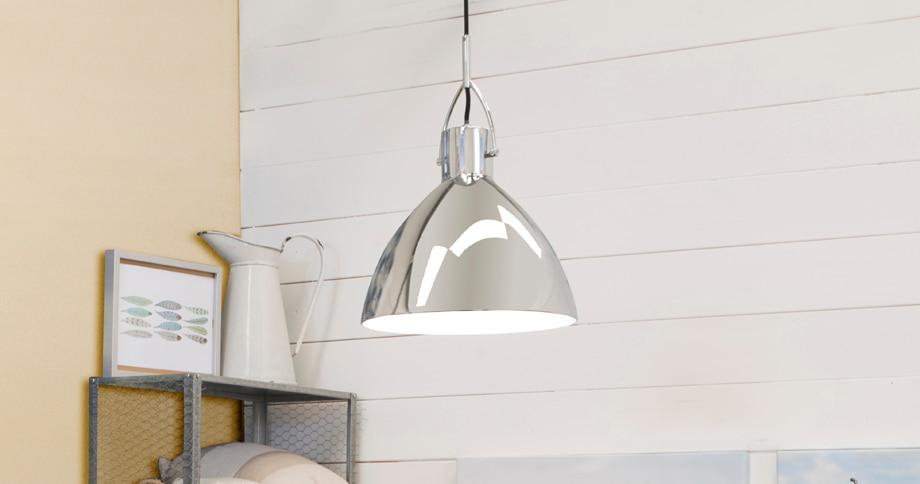 Hermoso lamparas cocina leroy merlin galer a de im genes for Lo ultimo en lamparas de techo