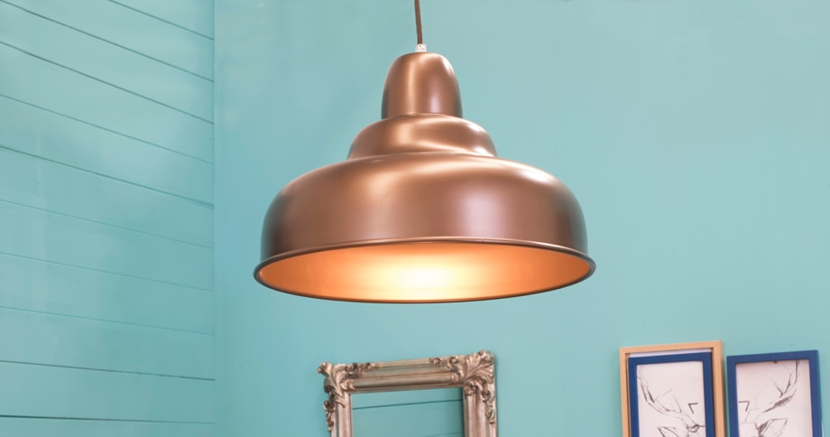 Ver lamparas de techo lmparas colgantes y techo focos - Focos de techo leroy merlin ...