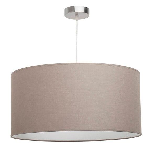 L mpara inspire nicole ref 17607905 leroy merlin - Leroy lamparas de pie ...