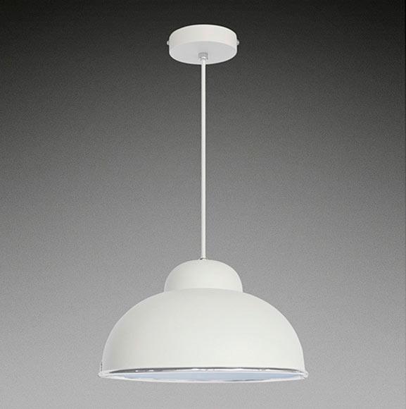 Lámpara Inspire Farell