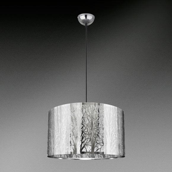 Lamparas nios leroy merlin elegant great cool encantador espejos de bao con lamparas de pared - Lamparas infantiles leroy merlin ...