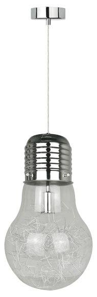 Merlin Lámpara Inspire Bombilla Leroy Ref19969341 oCdxBer