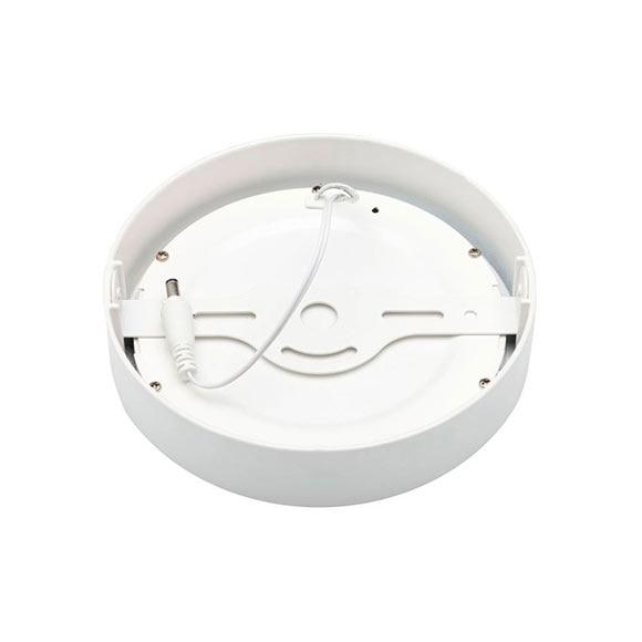 foco de superficie downlight led ref 17543855 leroy merlin