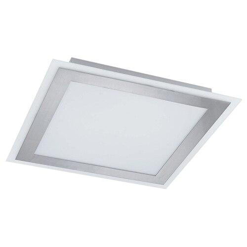 Plaf n 2 luces cromo d34 cardu ref 13509111 leroy merlin for Luces leroy merlin