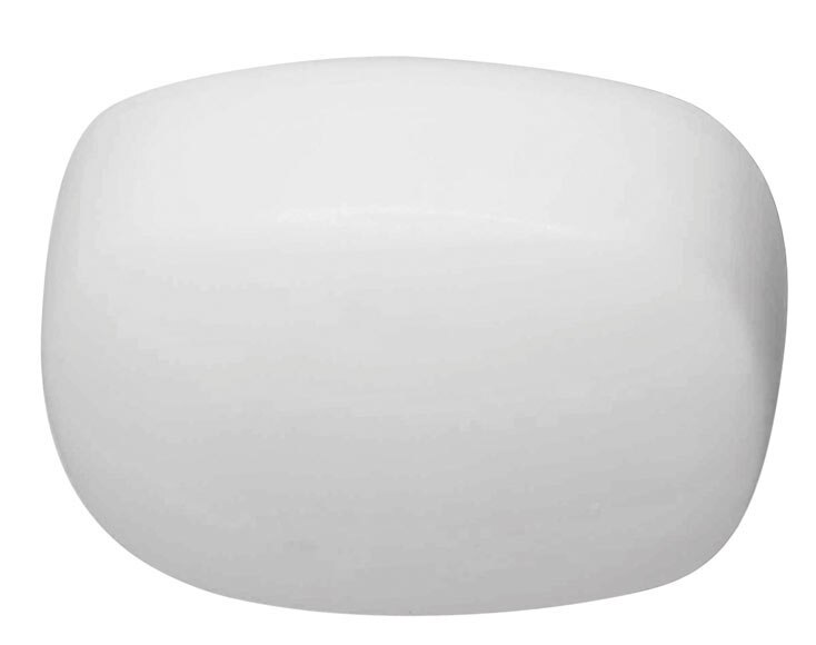 Plaf n 2 luces blanca ref 16504362 leroy merlin for Luces leroy merlin