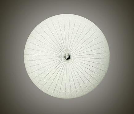 Plaf n 3 luces sol ref 16504530 leroy merlin - Luces solares leroy merlin ...