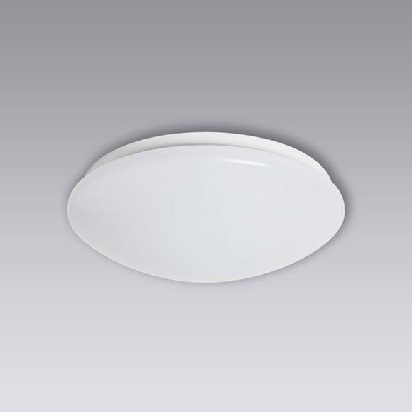 Plaf n 1 luz detector led ref 17577133 leroy merlin for Apliques para escaleras de comunidad