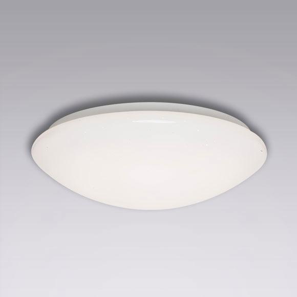Plaf n 1 luz inspire modica led d25 ref 19072382 leroy - Focos de techo leroy merlin ...