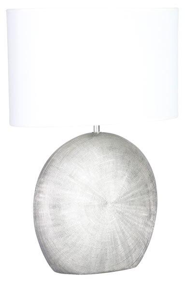 L mpara de sobremesa legend ref 19204010 leroy merlin - Leroy merlin murcia lamparas ...