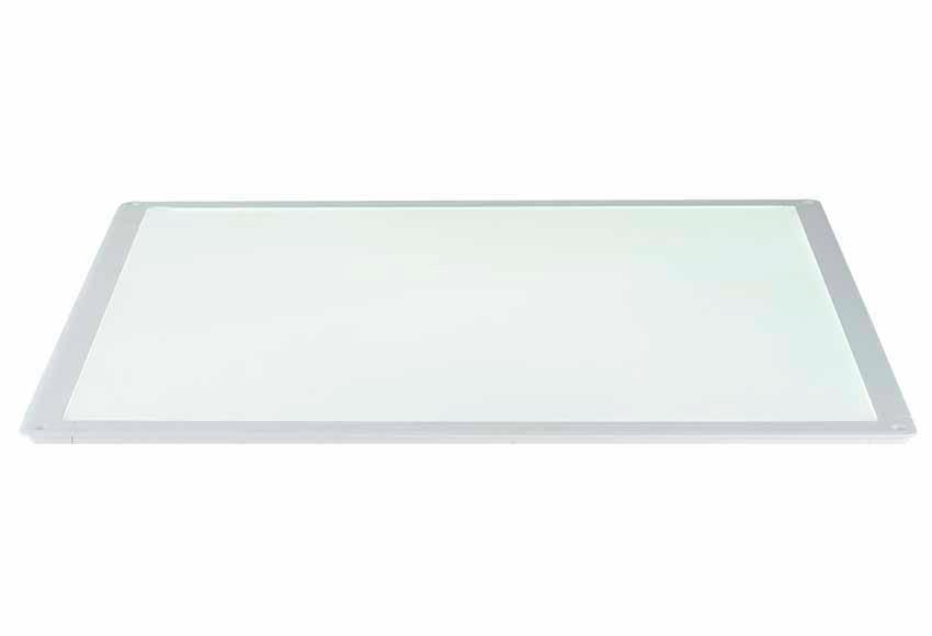 Panel led extraplano ref 16519244 leroy merlin - Panel led 60x60 leroy merlin ...