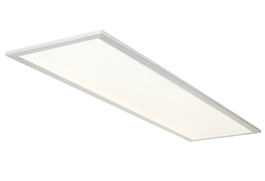 panel led gdansk ref 16632735 leroy merlin