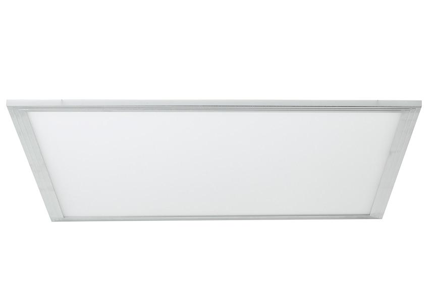 Panel led gdansk ref 16638790 leroy merlin - Panel led 60x60 leroy merlin ...