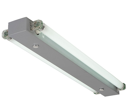 Comprar tubos fluorescentes compara precios en for Tubos led t8 leroy merlin