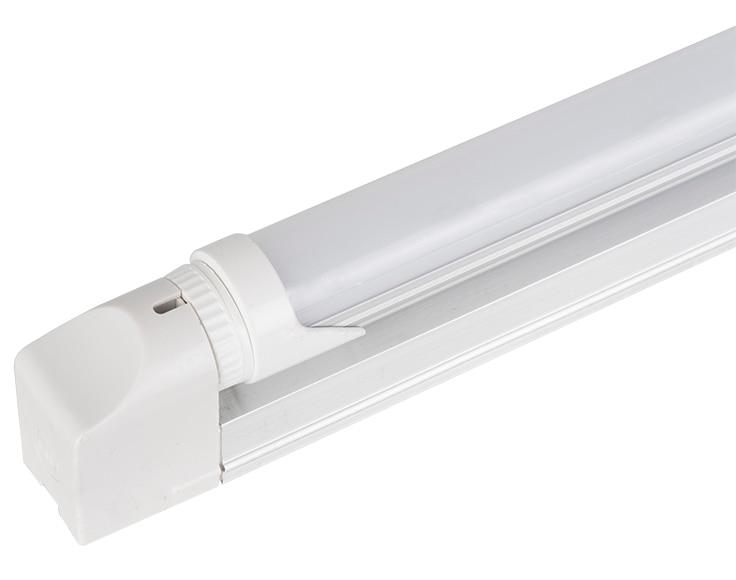 L mpara fluorescente portatubo y tubo led ref 16727242 - Lampara tubo fluorescente ...