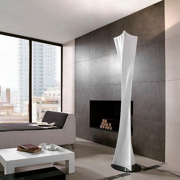 Series de lámparas decorativas - Leroy Merlin