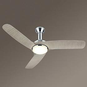 Ventiladores de techo leroy merlin - Leroy merlin murcia ventiladores de techo ...