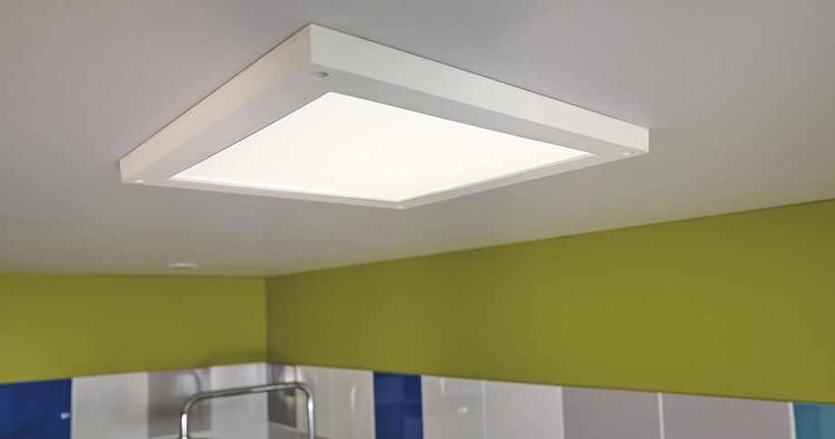 Plafoniere Led 60x60 : Panel led 60x60 leroy merlin. simple cool resultat superieur