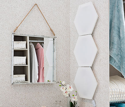 goudron a froid leroy merlin. Black Bedroom Furniture Sets. Home Design Ideas