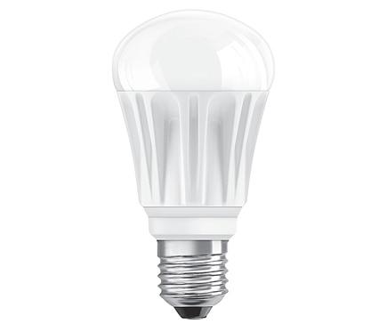 Comprar led globo e27 luz blanca 10000 h lexman for Luz blanca o amarilla