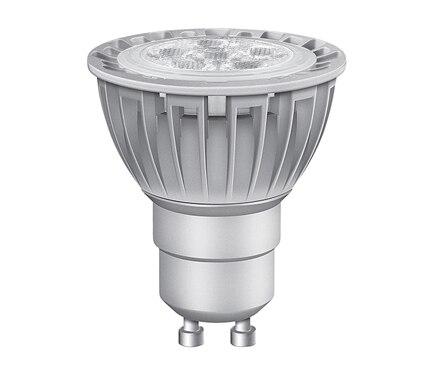 Osram Led reflectora GU10 luz blanca 15000 h