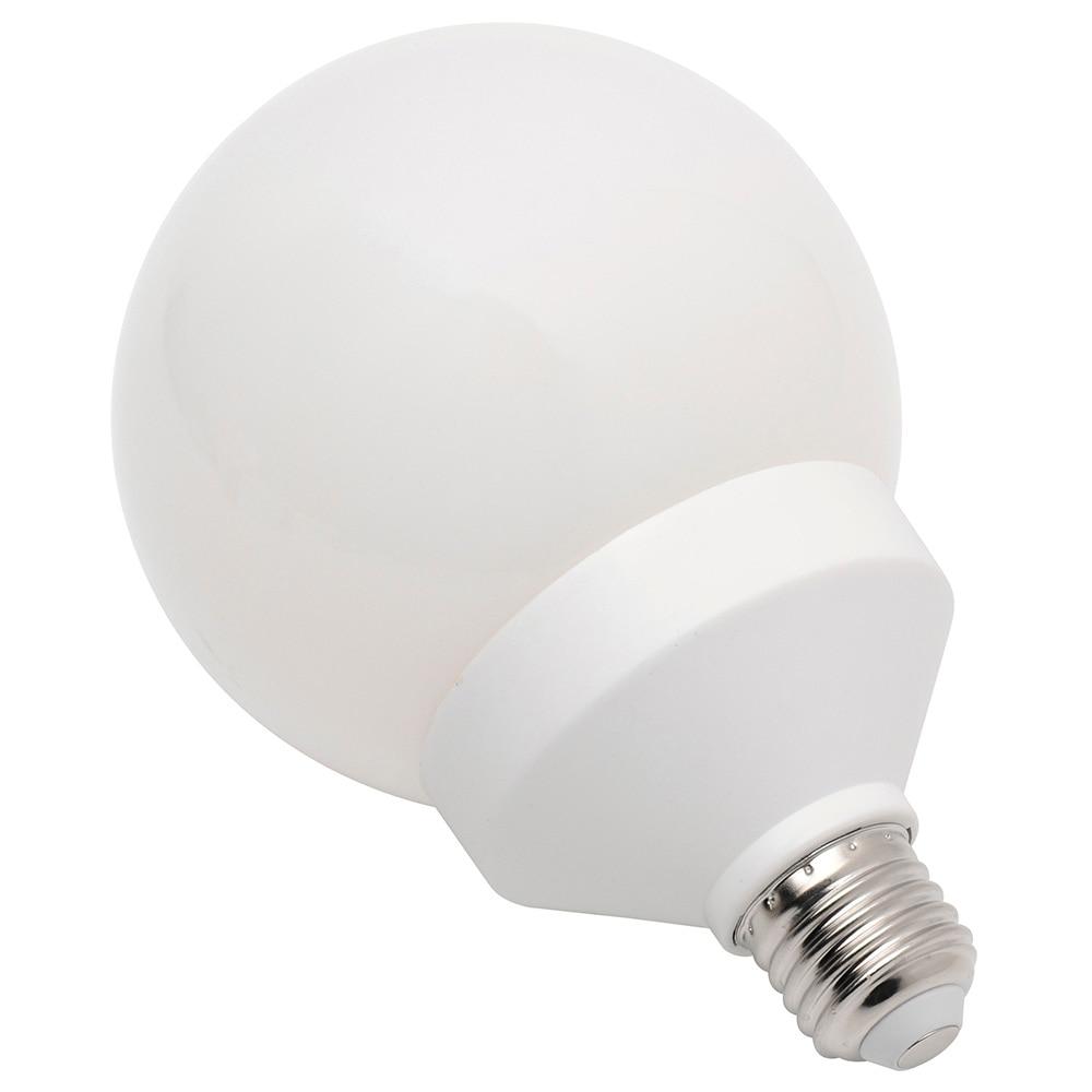 bombilla lexman bajo consumo globo e27 ref 14622062