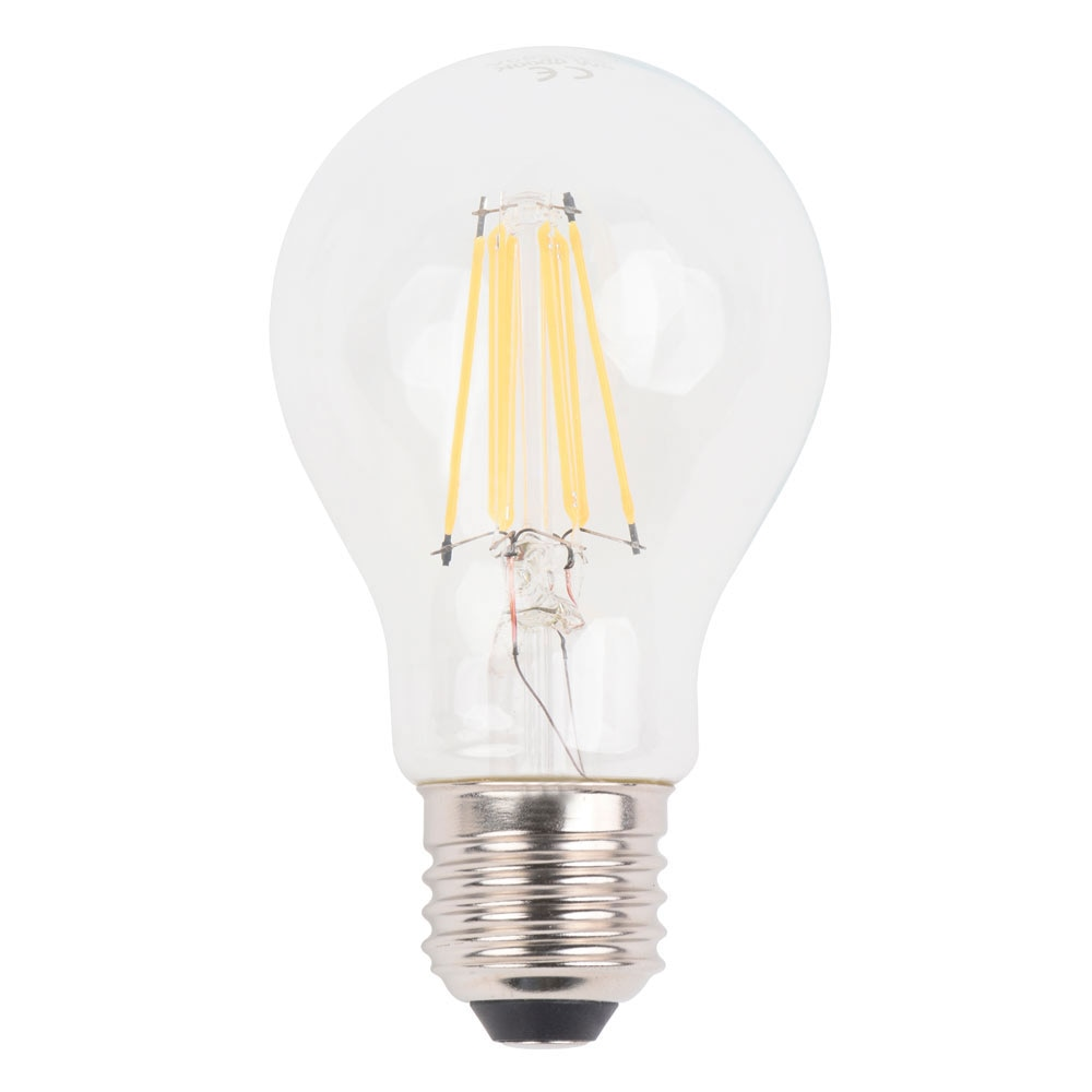 360 LEXMAN Leroy E27 Bombilla filamento Ref19218962 LED DEH2WIY9
