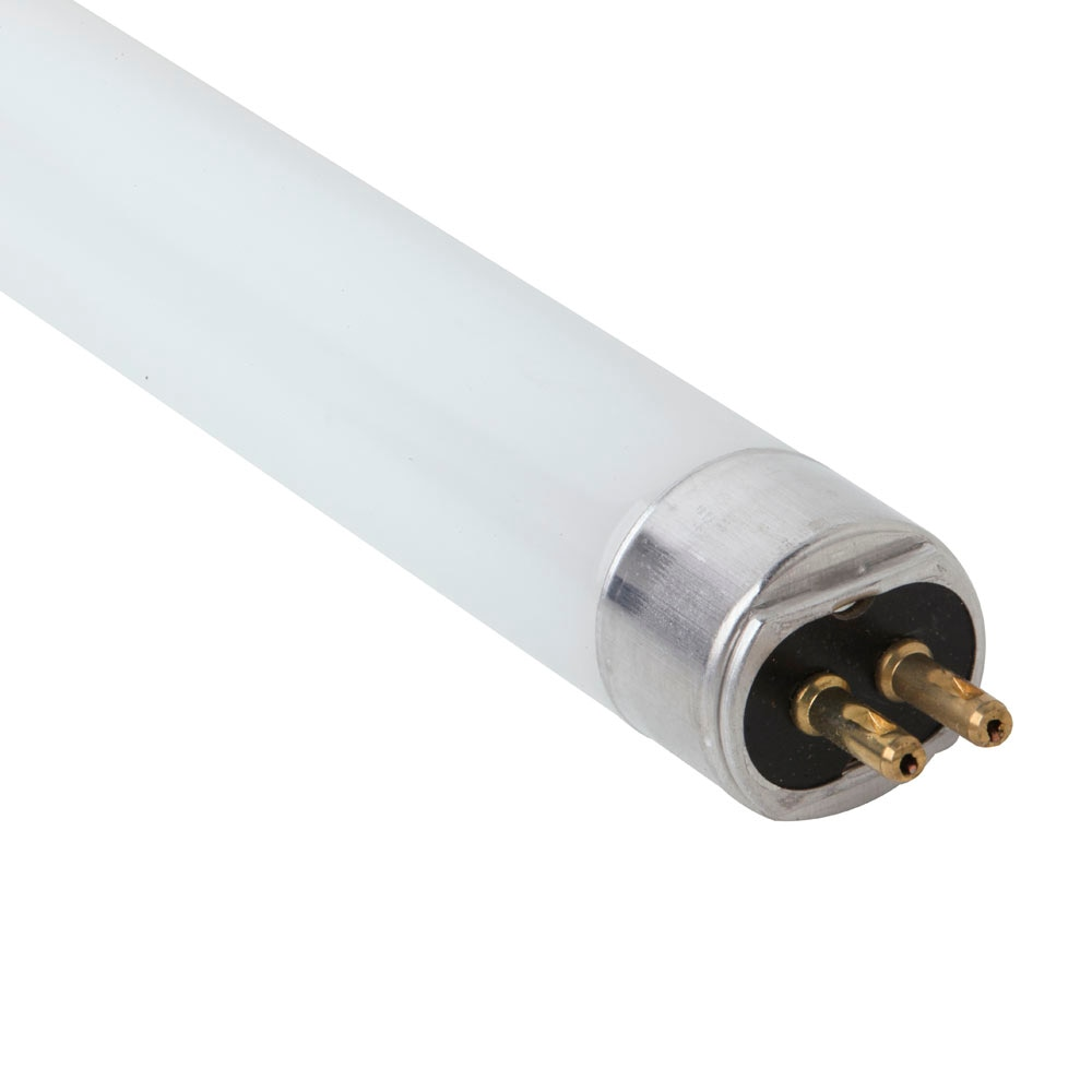 Tubo fluorescente t5 osram leroy merlin - Tubo hierro cuadrado leroy merlin ...