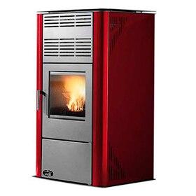 Redirijo a productos calefaccion estufas de pellets y - Estufa de calor ...