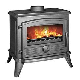 Redirijo a productos calefaccion estufas de pellets y - Estufa catalitica leroy merlin ...