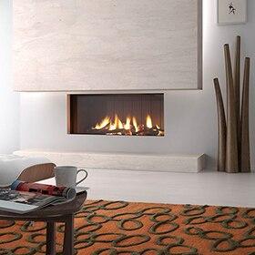 Redirijo a productos calefaccion chimeneas y hornos - Chimeneas gas natural ...