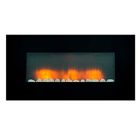 Redirijo a productos calefaccion chimeneas y hornos - Leroy merlin tubos chimenea ...