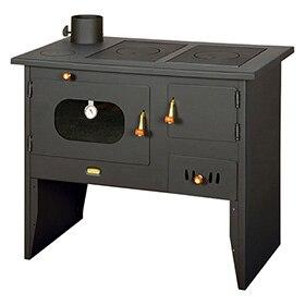 Redirijo a productos calefaccion chimeneas y hornos for Mueble horno leroy merlin