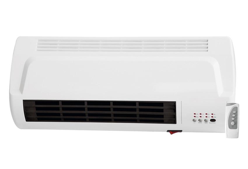 Calefactor de pared celcia kpt 2000b 4502r ref 15824795 - Calefactor de pared ...
