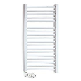 Redirijo a productos calefaccion radiadores y emisores for Leroy merlin toalleros electricos