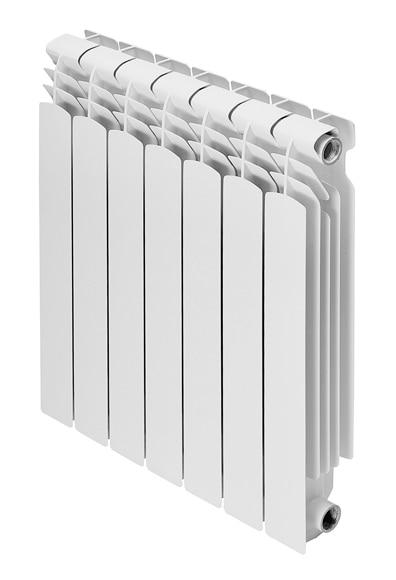 radiadores de agua precios cheap precio instalacion
