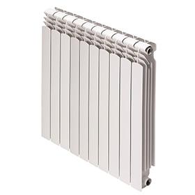 Redirijo a productos calefaccion radiadores y emisores - Radiadores de agua roca ...