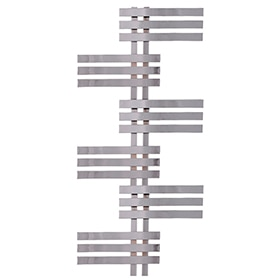 Redirijo a productos calefaccion radiadores y emisores termicos radiadores decorativos con null - Radiadores electricos bajo consumo leroy merlin ...