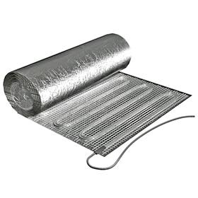 Redirijo a productos calefaccion radiadores y emisores - Suelo radiante parquet ...