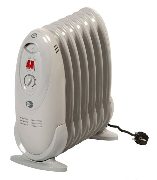Radiador de aceite gris equation mini ndb 1q 08 7 fin ref 15168755 leroy merlin - Radiadores electricos bajo consumo leroy merlin ...
