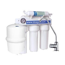 Tratamiento De Agua Para Beber Leroy Merlin
