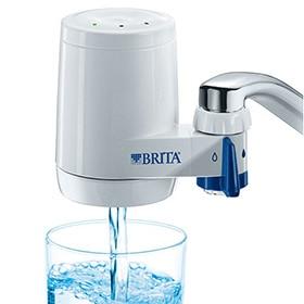 Dispensador de agua leroy merlin transportes de paneles for Deposito agua leroy merlin