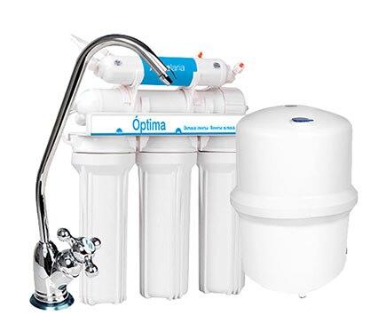 Comprar osmosis inversa agua compara precios en - Equipo de osmosis ...