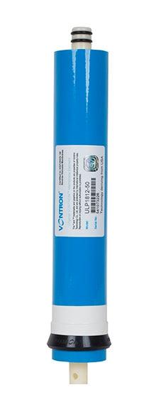 Membrana equipos de smosis smosis inversa 50 gpd ref for Membrana osmosis inversa