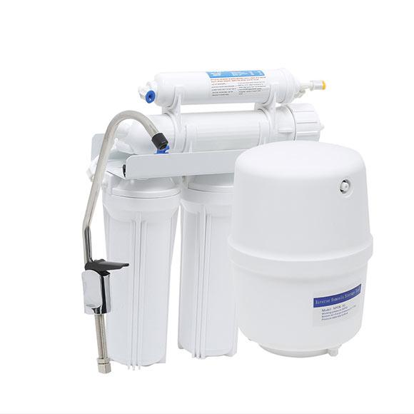 equipo de smosis 5 etapas aquawater ref 18714234 leroy