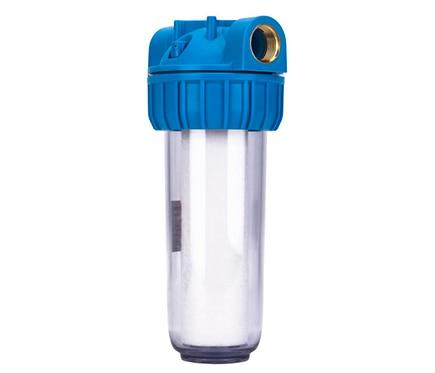 Vaso de expansion leroy merlin hydraulic actuators for Deposito agua leroy merlin